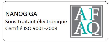 unnamed Accueil | NANOGIGA - Spécialiste en câblage électronique Nanogiga